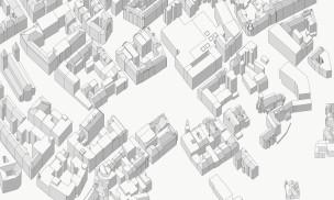 urbanism_ostrava_1h