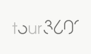 tour360_logotype_th